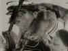 acrylpapier-3
