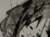 acrylpapier-8