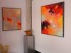 tolg'art wierden2013