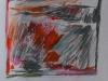 jan-aanstoot-schets0044