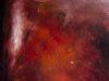 'Music'  olieverf/linnen 110 x 100  € 1995,00
